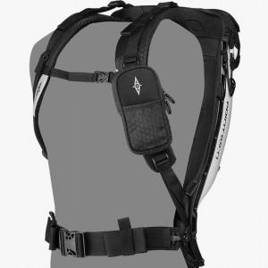 650x650-25lgtx-shoulder