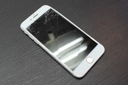 iphone-hason