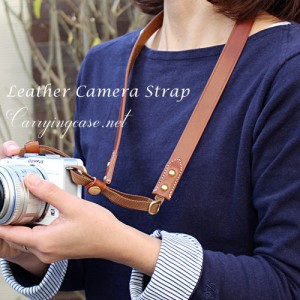 ccn-strap-01