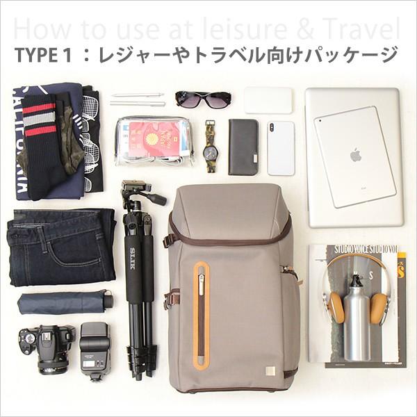 arcus-type1-ls